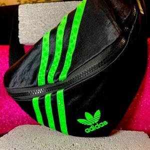 Adidas Swarovski